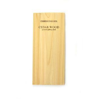 tabla-de-madera-the-companion-group-cc6044