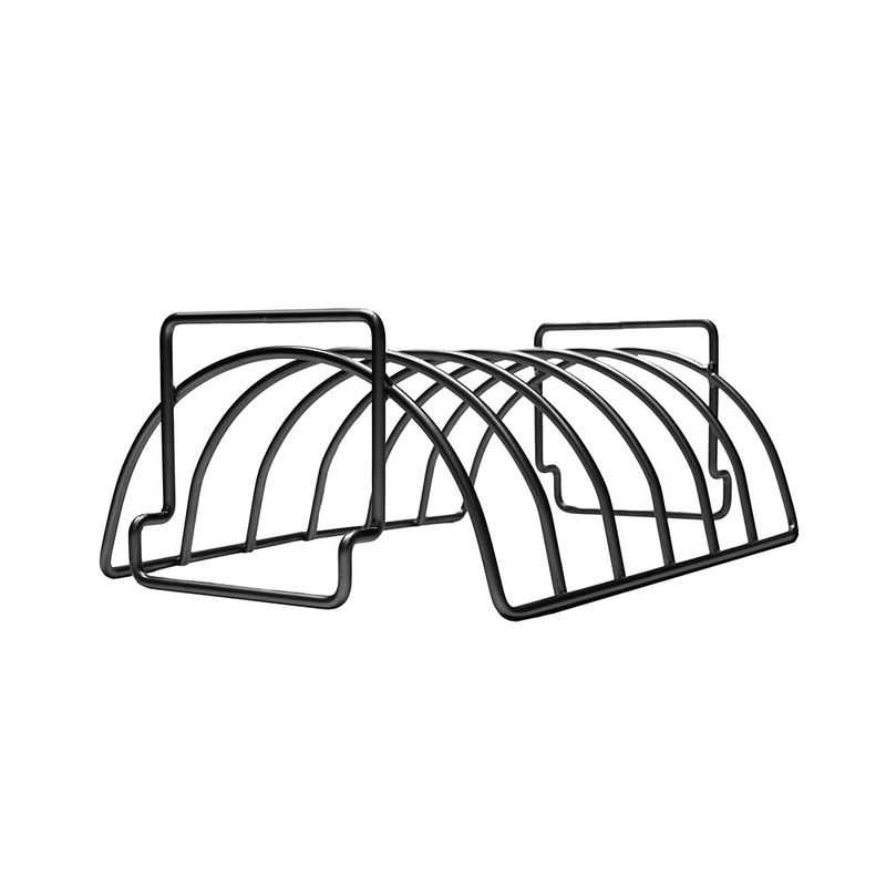 parrilla-reversible-para-bbq-the-companion-group-cc3001