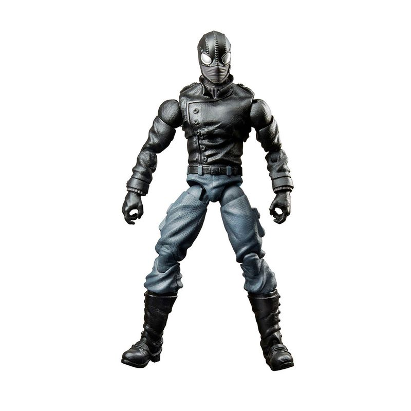 figuraspidermannoir952cm-hasbro-hb6402