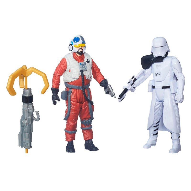 figurastarwarssnapwexleyysnowtrooper-hasbro-hb5895