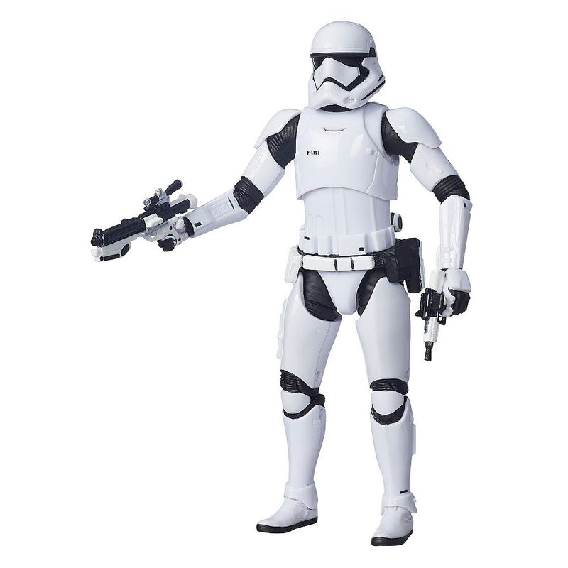 figurastarwarsstormtrooper-hasbro-hb3838