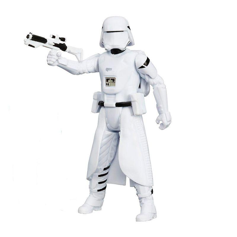 figurastarwarsblackseriessnowtrooperprimeraorden-hasbro-hb4597