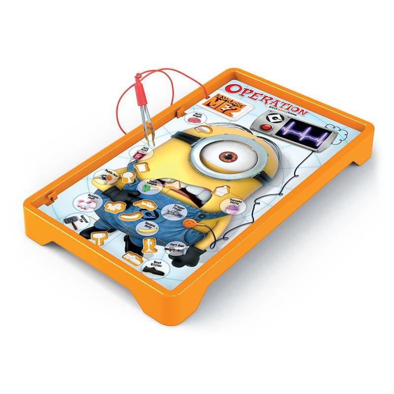 juegodemesaoperandominions-hasbro-ha25760791