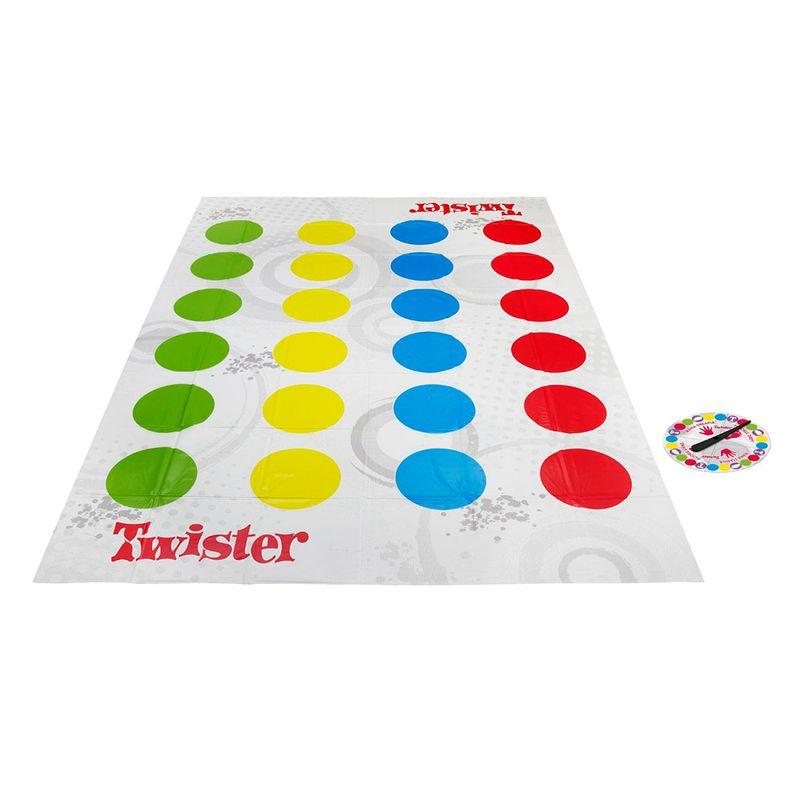 twister-hasbro-h988310004