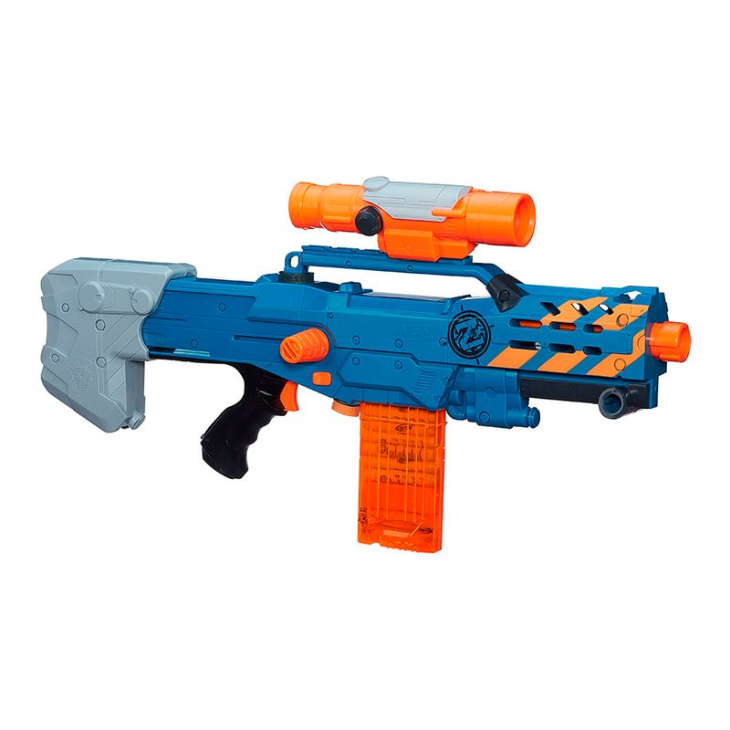 lanzadornerfzombielongshotcs-12-hasbro-ha95462210