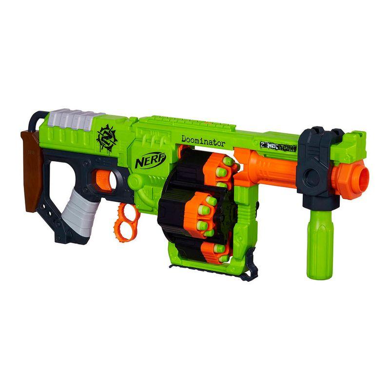 lanzadornerfzombiedoominator-hasbro-hb15322210