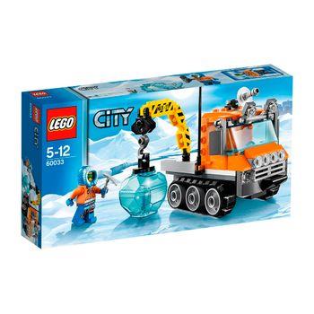 lego-city-todoterreno-artico-60033