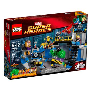 lego-dc-el-ataque-al-laboratorio-de-hulk-76018