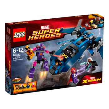 lego-dc-x-men-vs-el-centinela-76022