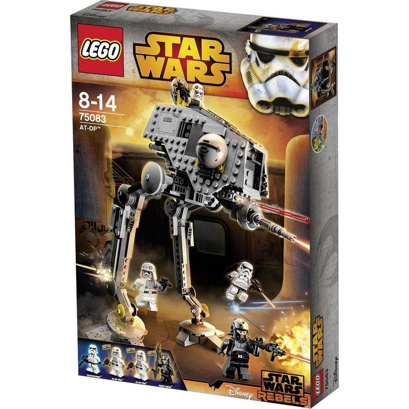 lego-starwars-at-dp-75083