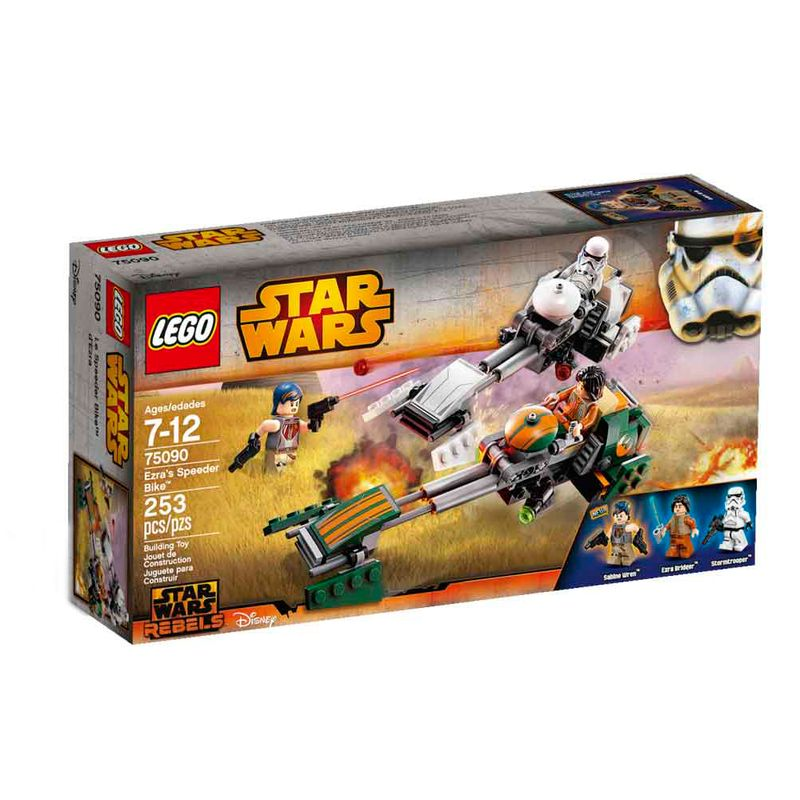 lego-starwars-ezras-speeder-bike-75090