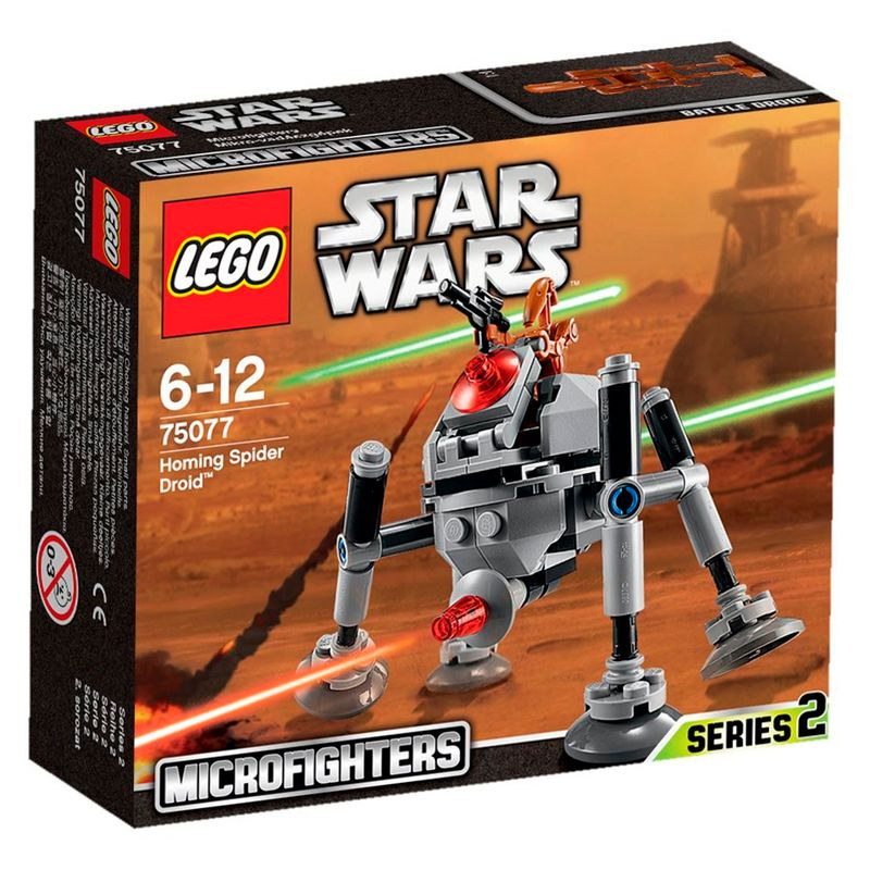 lego-star-wars-homing-spider-droid-75077