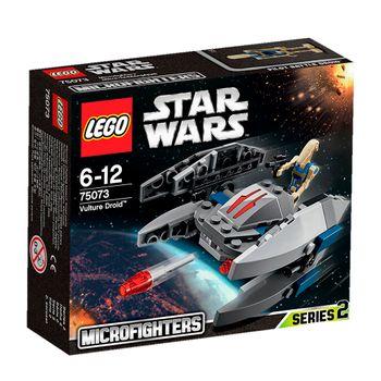 lego-starwars-vulture-droid-75073