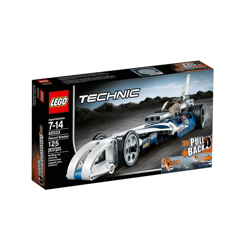 lego-technic-record-breaker-42033