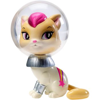 barbie-mascota-fantasia-mattel-dph07