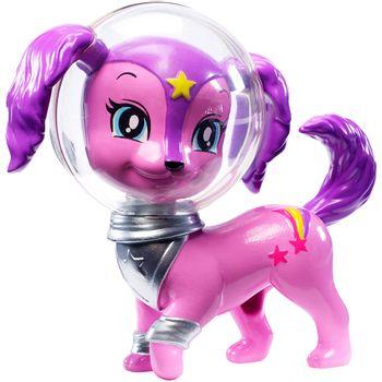 barbie-mascota-fantasia-mattel-dph08