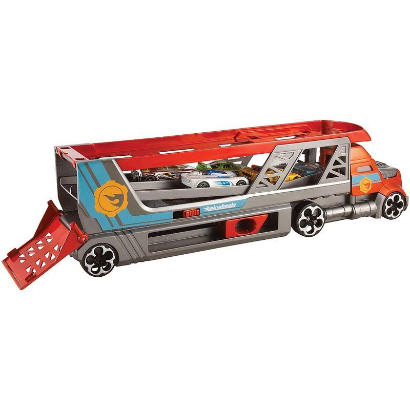 camion-hot-wheels-mattel-cdj19