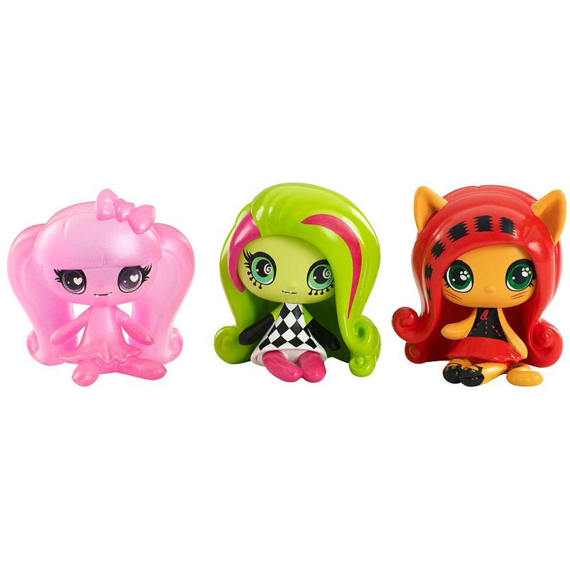 mini-figuras-monster-high-mattel-dvf43