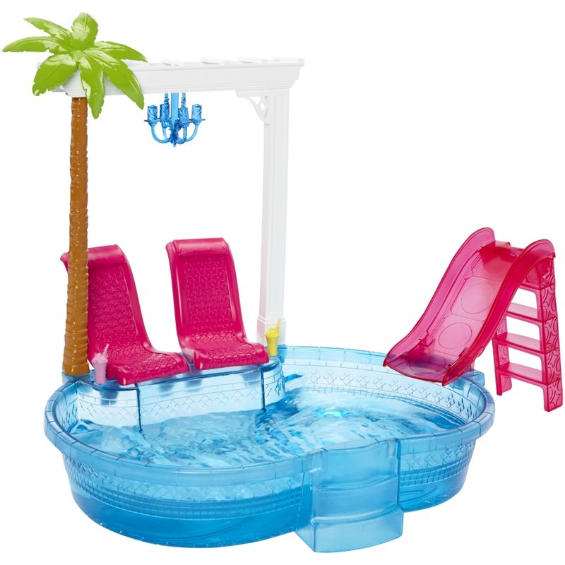 piscina-barbie-mattel-dgw22