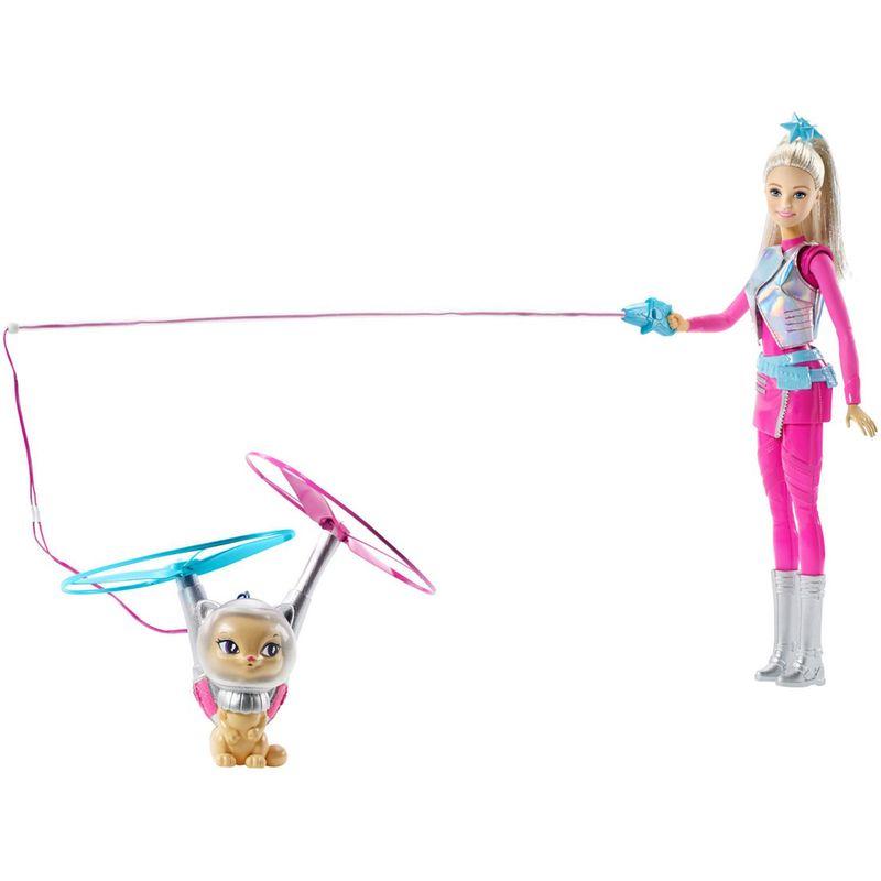 muneca-barbie-aventura-espacial-mattel-dlt22