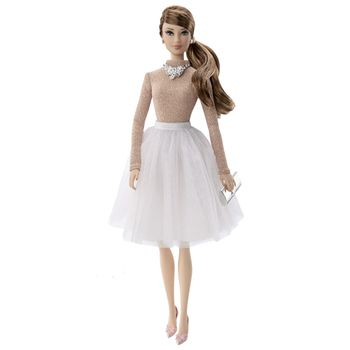 muneca-barbie-look-shopping-mattel-dgy13