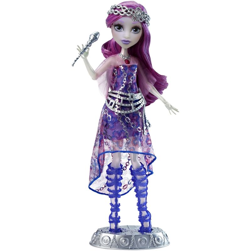 muneca-monster-high-cantante-ari-hauntington-mattel-dnx66
