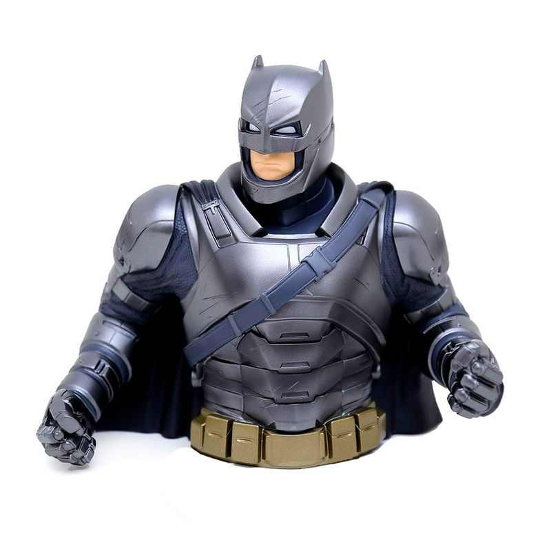 alcancia-figura-batman-vs-superman-monogram-45494