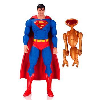 figura-dc-superman-dc-comics-dc335131