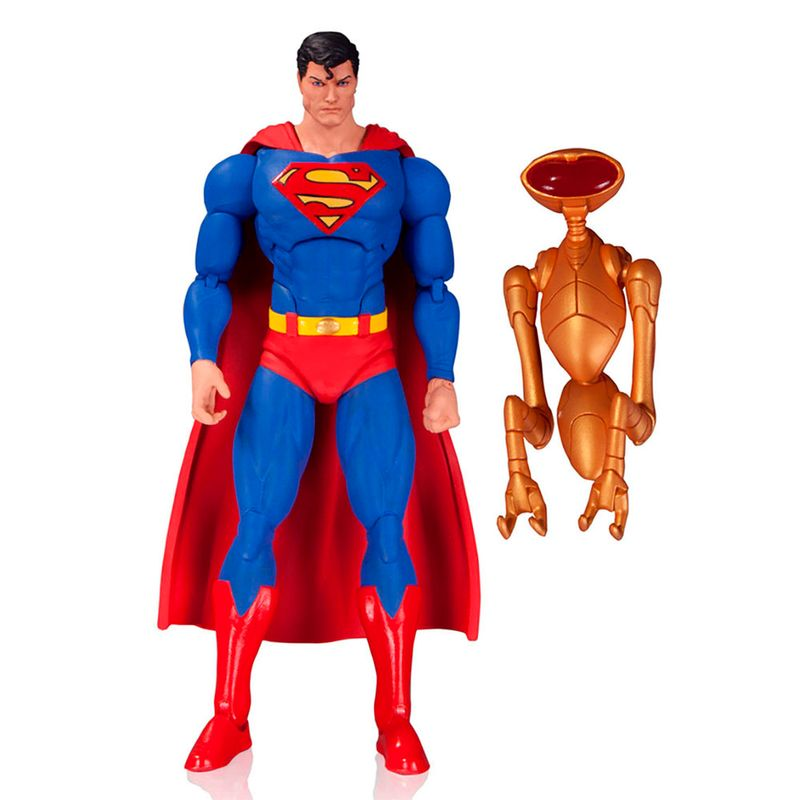 figura-dc-superman-dc-comics-dc335131