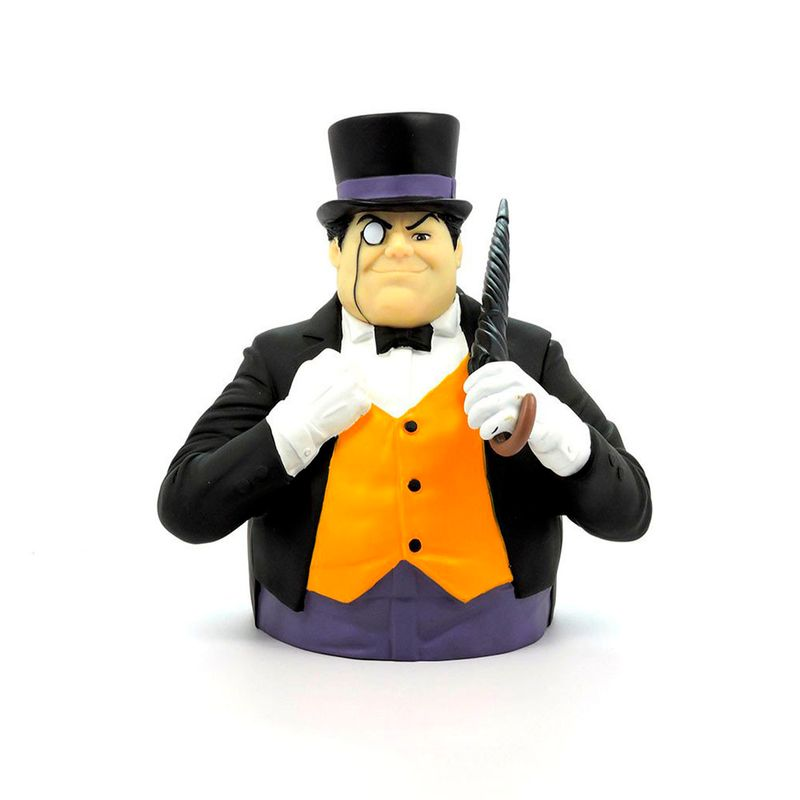 alcancia-figura-pinguino-monogram-45342