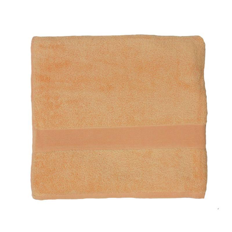 toalla-de-baño-cobra-trading-974014