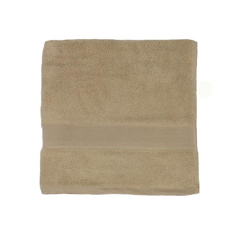 toalla-de-baño-cobra-trading-976209