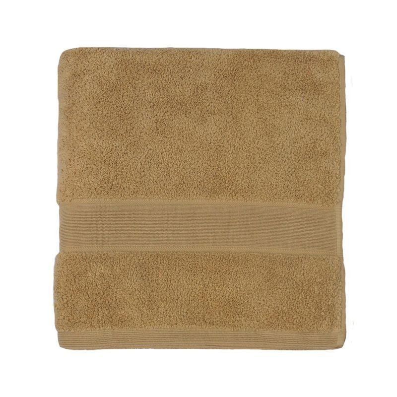 toalla-de-baño-cobra-trading-973864