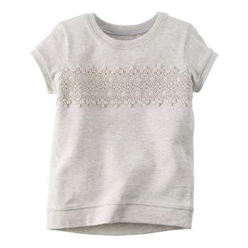 camiseta-carters-273g522