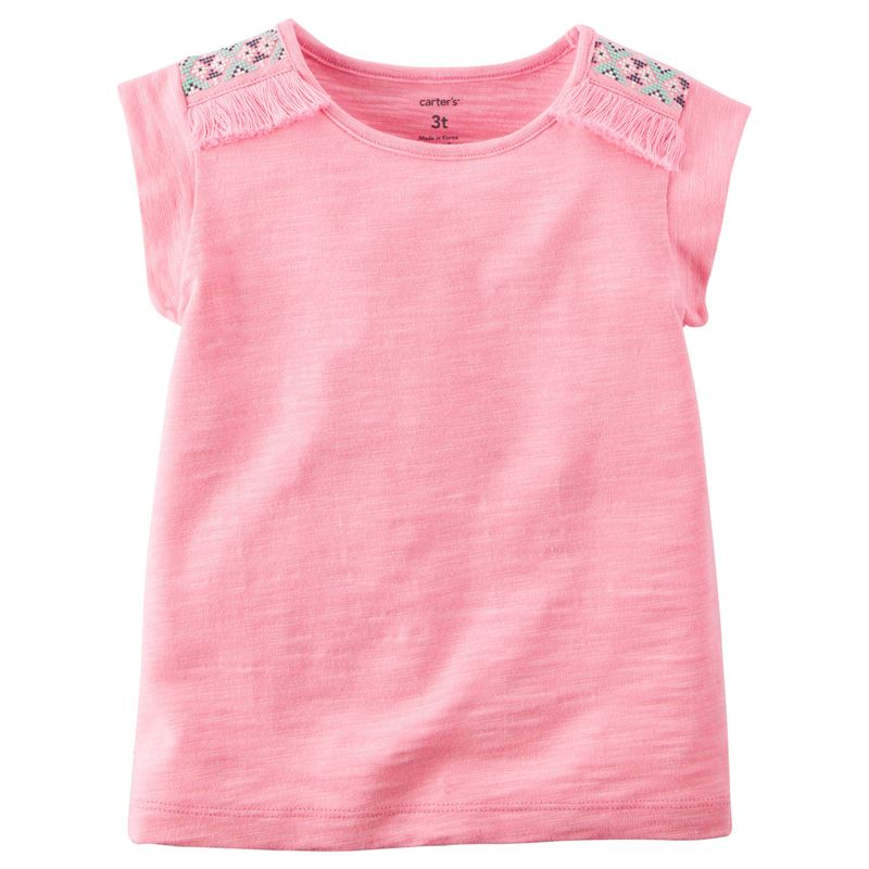 blusa-carters-273g569