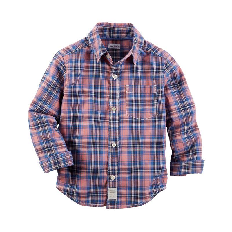 camisa-carters-243g547