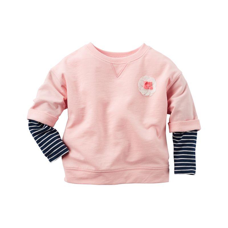 camiseta-carters-273g725