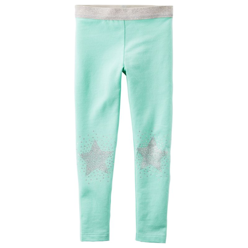 legging-carters-278g317