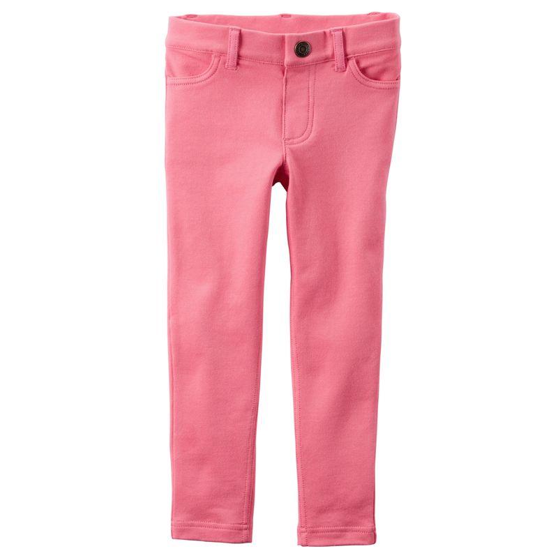 legging-carters-258g313