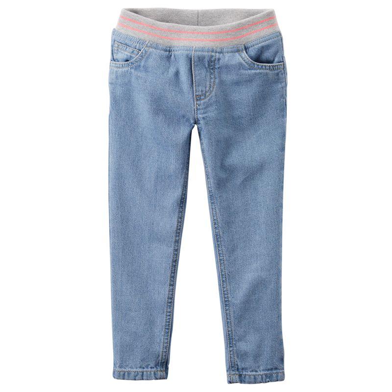 pantalon-carters-258g413