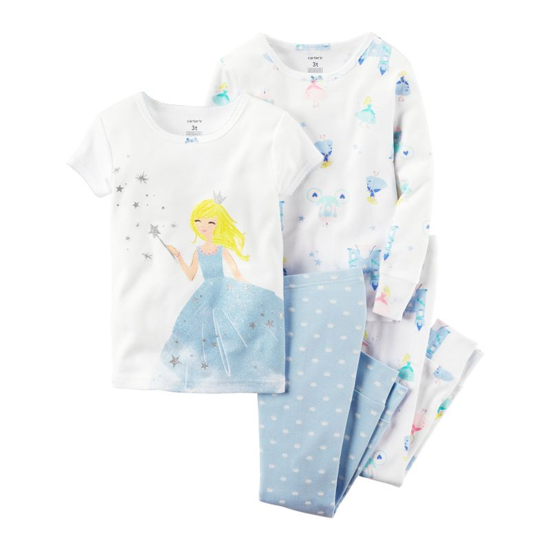 set-de-pijama-de-4-piezas-carters-351g213