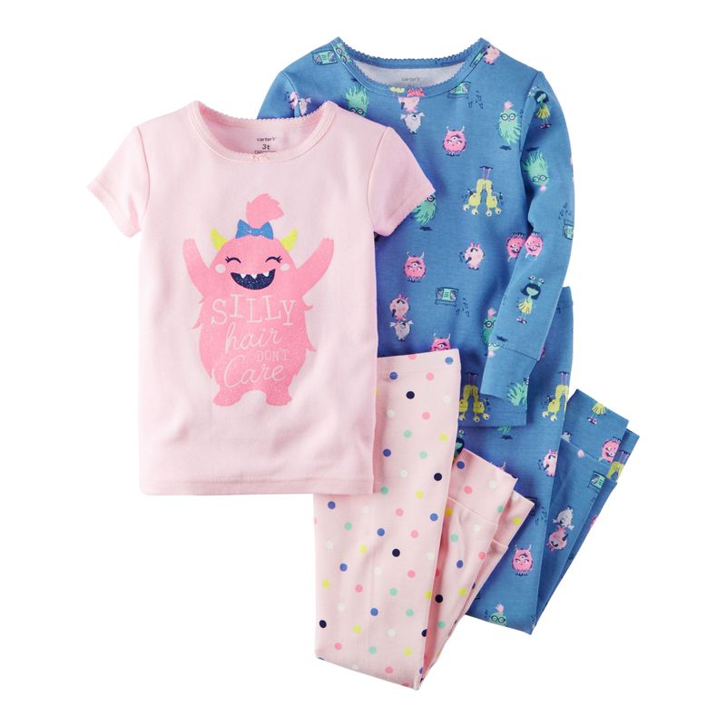 set-de-pijama-de-4-piezas-carters-371g081