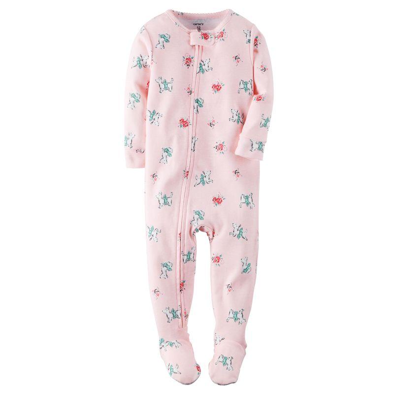 pijama-carters-331g177