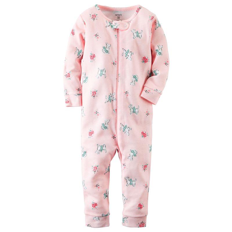 pijama-carters-331g189