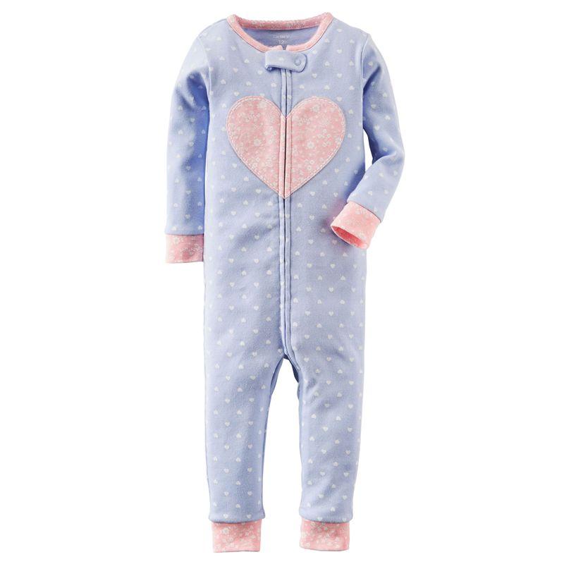 pijama-carters-331g190