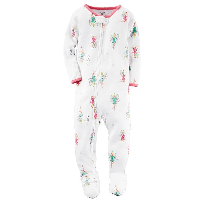 pijama-carters-331g203