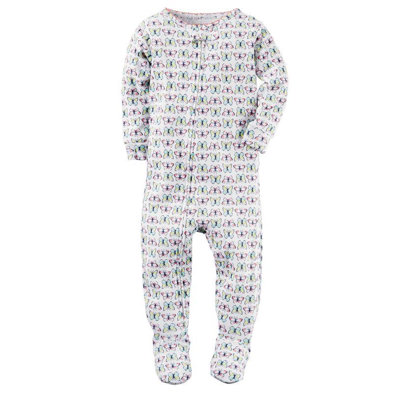 pijama-carters-331g205