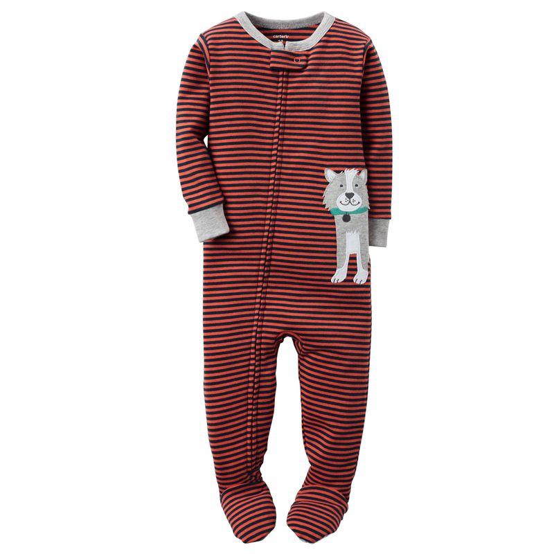 pijama-carters-321g195