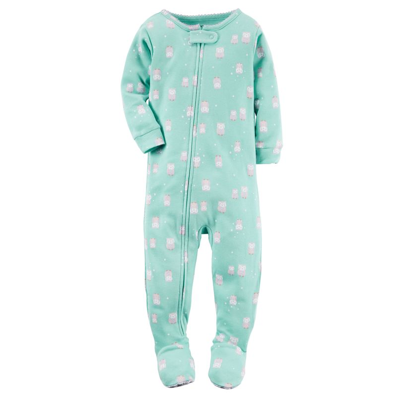 pijama-carters-331g207