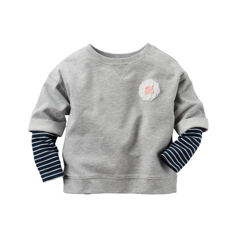 sueter-carters-253g728